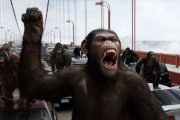 Preview riseoftheplanetoftheapes preview