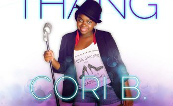 Cori says she's making fun music that anyone young can relate to