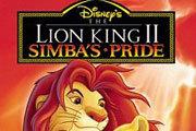 Preview lion king 2 pre