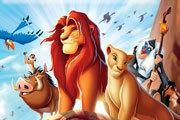 Preview lionking pre