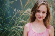 Preview meaghan martin preview