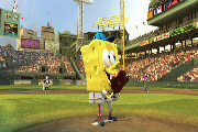 Preview nicktoons mlb preview