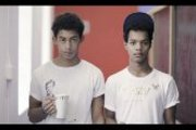 Preview rizzle kicks preview