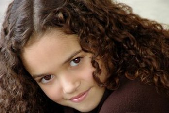 Madison Pettis Voices Izzy in Jake and the Never Land Pirates