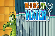 Preview where's my water preview