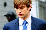Preview chace crawford preview