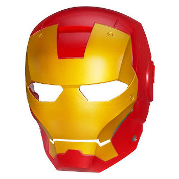 Iron Man, Iron Man 2 and The Avengers have put this superhero back on the map
