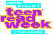 Preview teen read week  pre