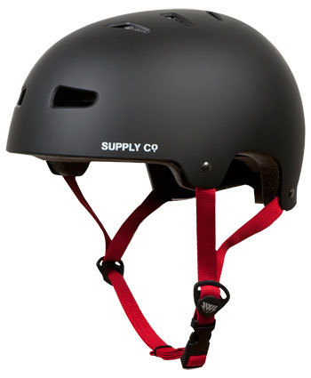 Shaun White Supply Co. Helmet $24.97