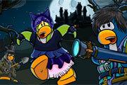 Preview penguin pre
