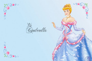 Preview cinderella preview