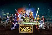 Preview clone pre