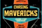 Preview chasingmavericks preview