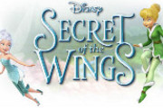 Preview secret of the wings preview
