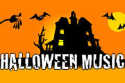 Preview halloween music pre