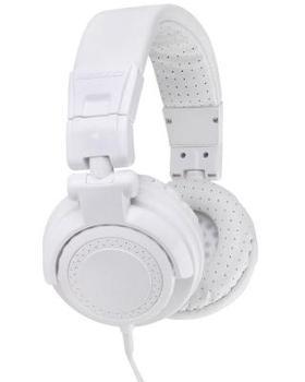 AERIAL7 TANK DIY Headphones Profile View