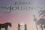 Preview preview fable the journey