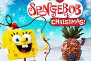 Preview spongebobxmas preview