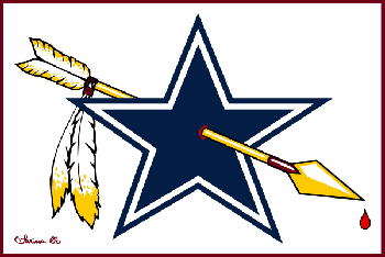 Cowboys are in tough this Thursday