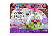Preview cake pop maker preview