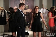 Preview gossipgirl 8 preview
