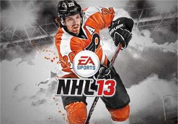 NHL 13, $49