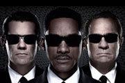 Preview men in black pre