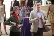 Preview gossipgirl 4 preview