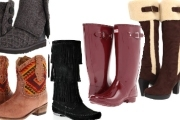 Preview winter boots preview