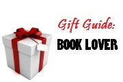 Preview giftguide booklover preview