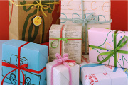 Preview preview giftwrap