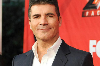 Simon has been a judge on several reality shows
