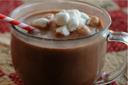 Preview preview hotcocoa