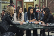 Preview pll preview