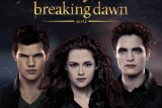 Preview twilight soundtrack preview