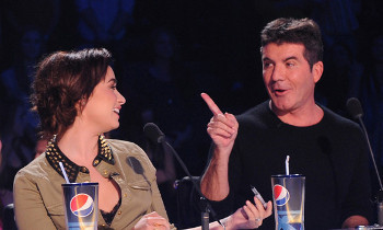 "Simon called Demi ""Cruella"" for her harsh comments"