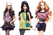 Preview top barbie pre