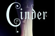 Preview cinder preview