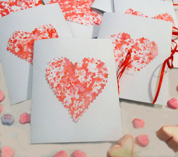 Top 10 Valentine S Gifts For Your Girlfriend Gift Ideas Roses