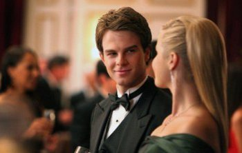 Kol and Rebekah plan to disobey their mother and munch on some townsfolk