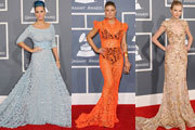 Preview fashion grammy=pre