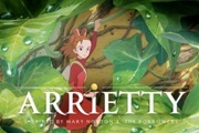 Preview thesecretworldofarrietty preview
