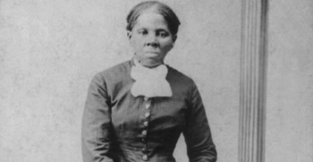 Harriet Tubman was treated badly as a slave and eventually escaped