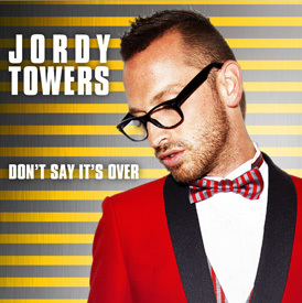 Jordy Towers