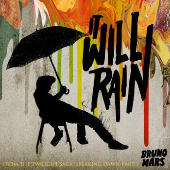 """""""It Will Rain"""" is ultra-romantic"""