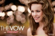 Preview thevow pre