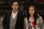 Preview gossipgirl 14 preview