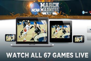 NCAA Website
