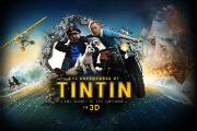 Preview tintin preview