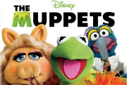 Preview muppets preview